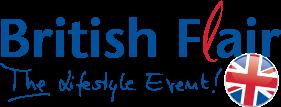 logo-britishflair